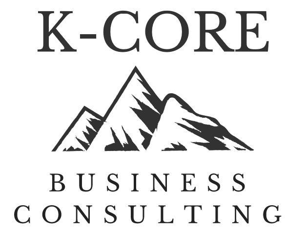 K-CORE BUSINESS CONSULTING