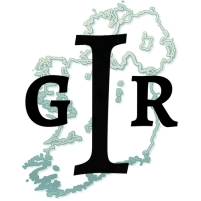 IRISH GIFTS OF ROCKLAND LOGO (1)