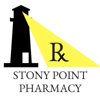 PHARMACY LOGO (1)