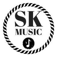 SKMUSIC LOGO-page-001